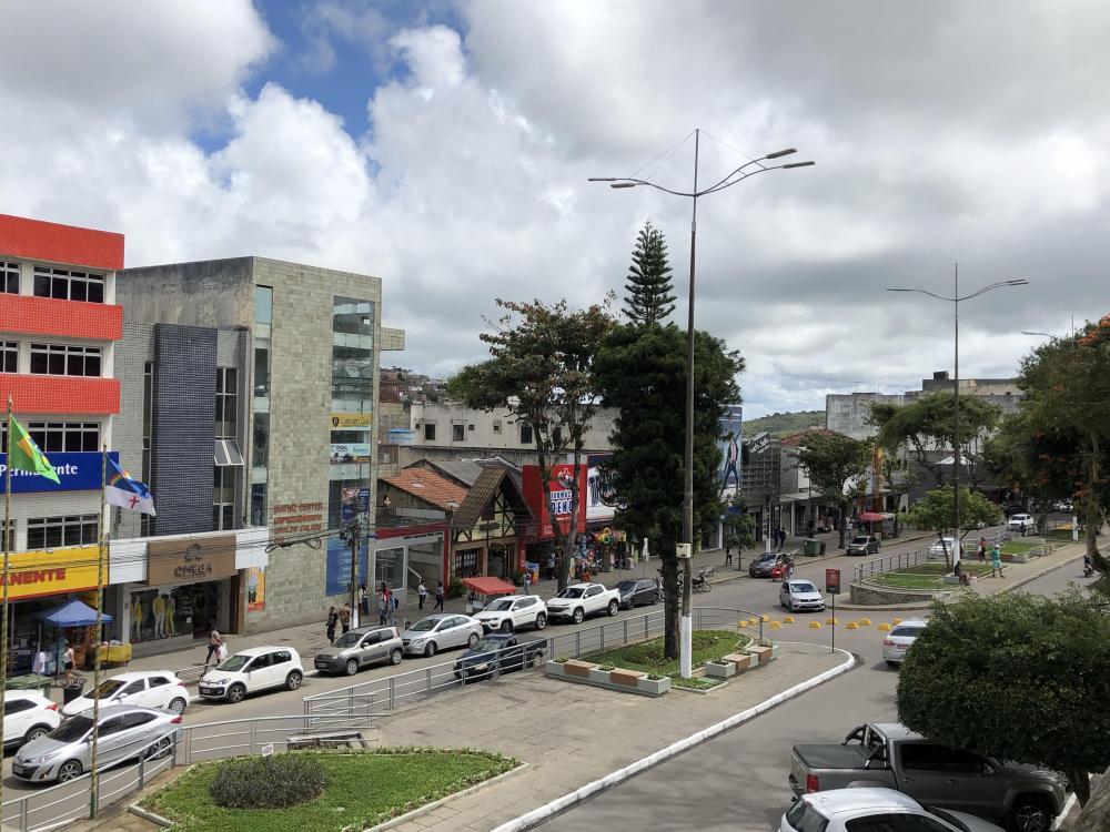 MAIS CASOS: Garanhuns confirma mais três novos casos de Covid-19 nesta sexta-feira (15); 91 casos confirmados na cidade