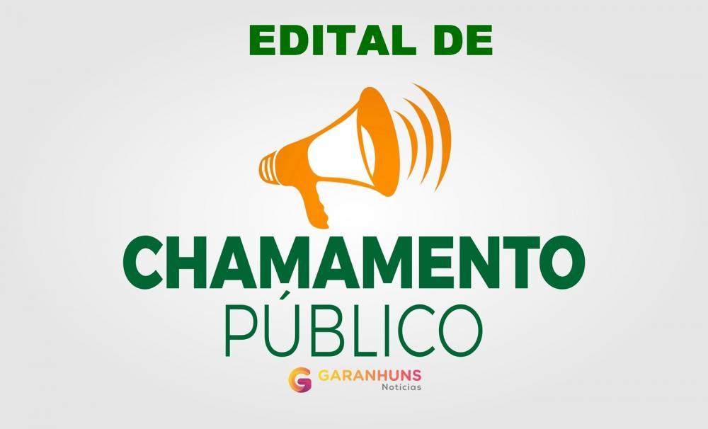 Conselho Municipal dos Direitos da Criança e do Adolescente abre editais de seleção para projetos