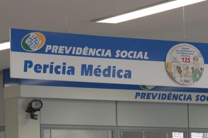 INSS convoca 1,6 milhão para revisar benefícios