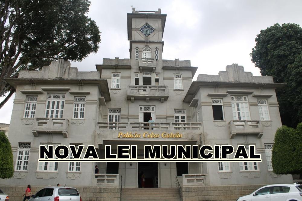 Governo Municipal antecipa feriados civis em Garanhuns na próxima semana