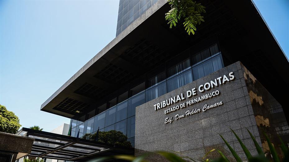 Prefeituras terão 10 dias para informar ações de combate ao Covid-19