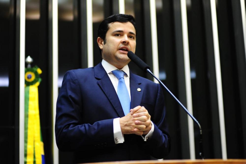 PL 2571/20 de Eduardo da Fonte que socorre o setor cultural é aprovado na Câmara dos Deputados