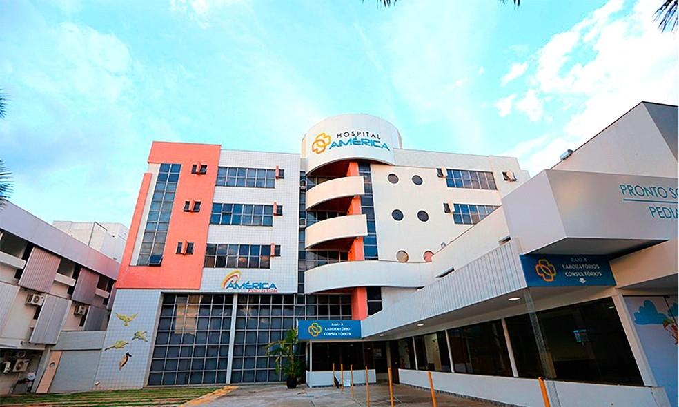 Paciente oncológico do Hapvida se recupera da Covid-19 e pede que todos tenham esperança