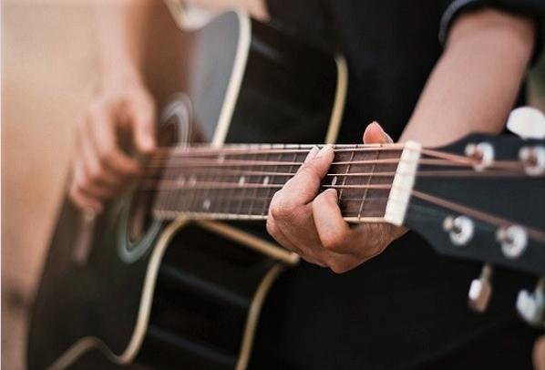 Sesc Arcoverde abre inscrições para oficinas gratuitas de Música