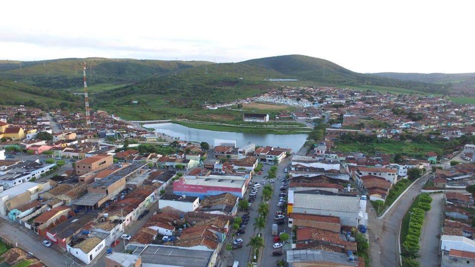 MPPE recomenda que município de São João forneça alimentação para estudantes de baixa renda durante suspensão das aulas