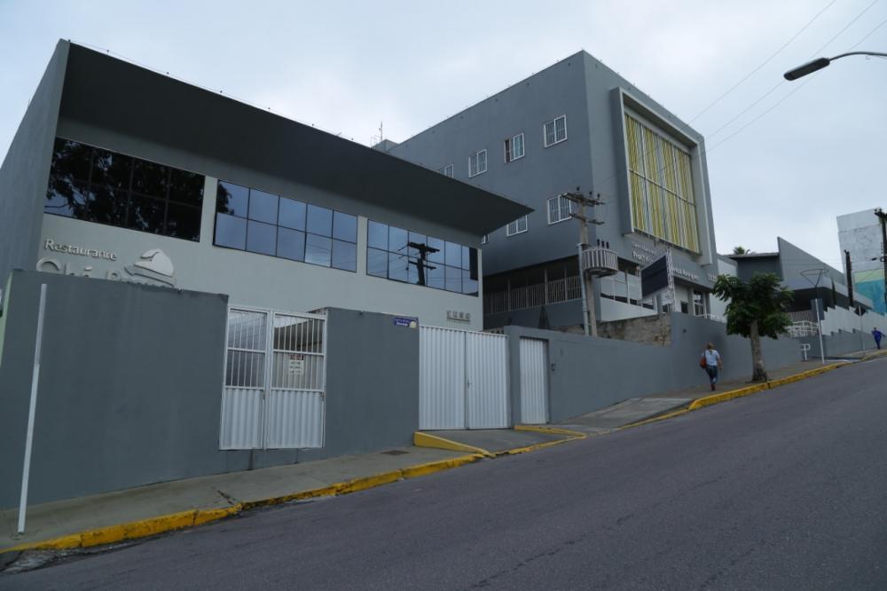 Sesc inicia ação de venda de quentinhas para trabalhadores de serviços essenciais em Pernambuco