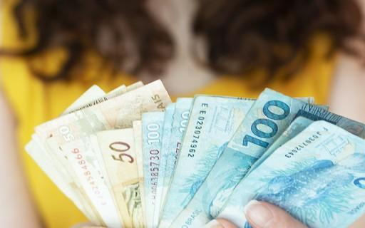 Banco Central vai permitir sacar dinheiro em lojas