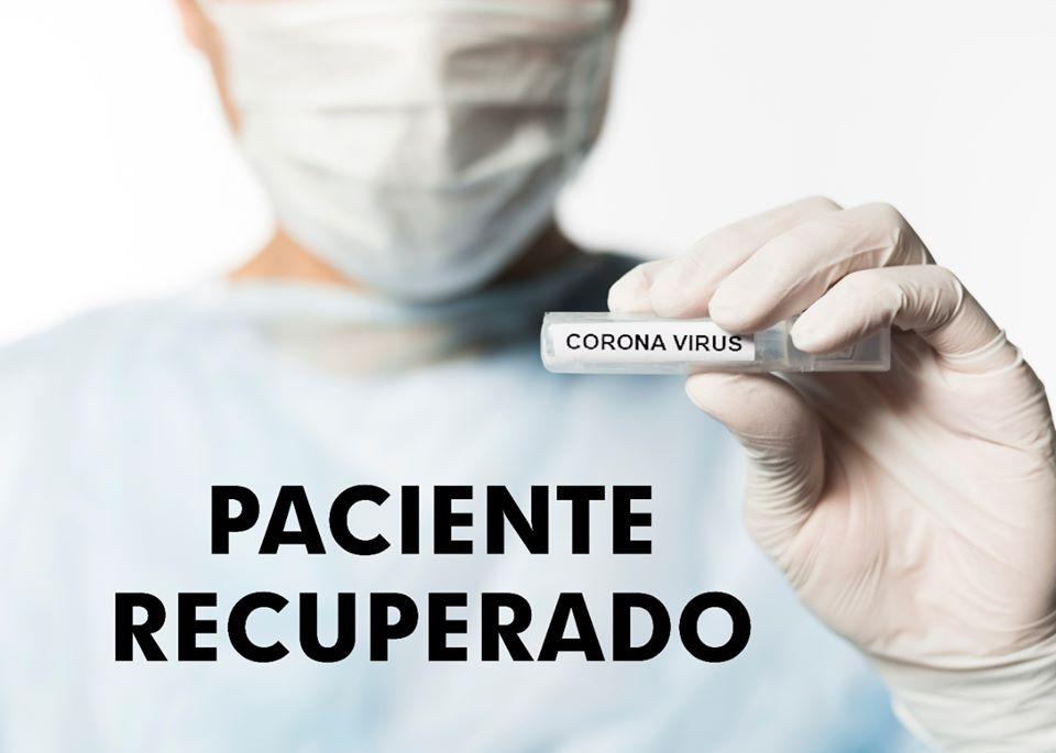Idoso de 84 anos diagnosticado com Covid-19 recebe alta de Unidade de Tratamento em Garanhuns; a cidade já registrou 364 casos, 250 curas e 27 óbitos