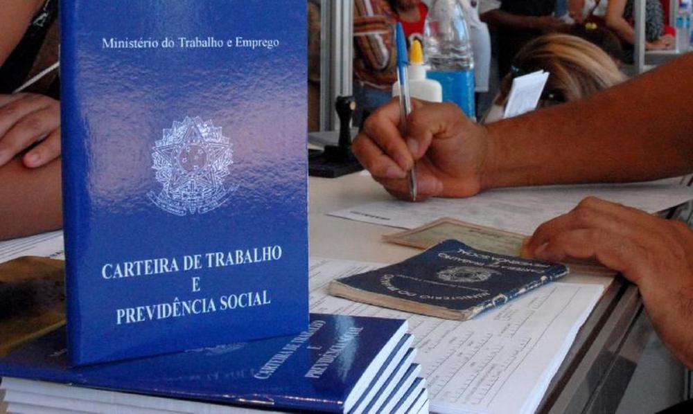 EMPREGO: Demissões em maio diminuem em Pernambuco; Garanhuns demitiu 226 e contratou 176