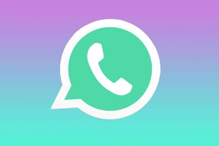 WhatsApp vai lançar o recurso 'desenviar'!
