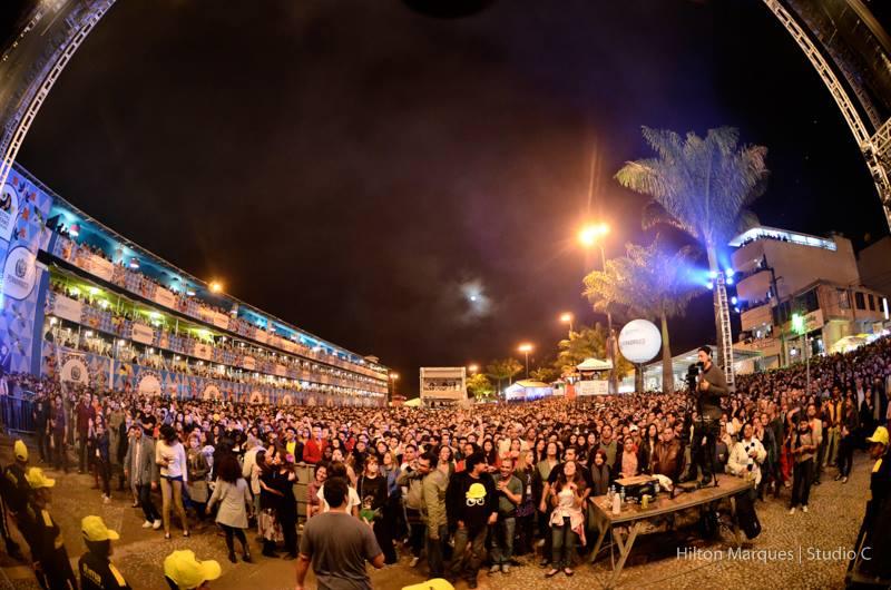 30º Festival de Inverno de Garanhuns não será realizado em 2020