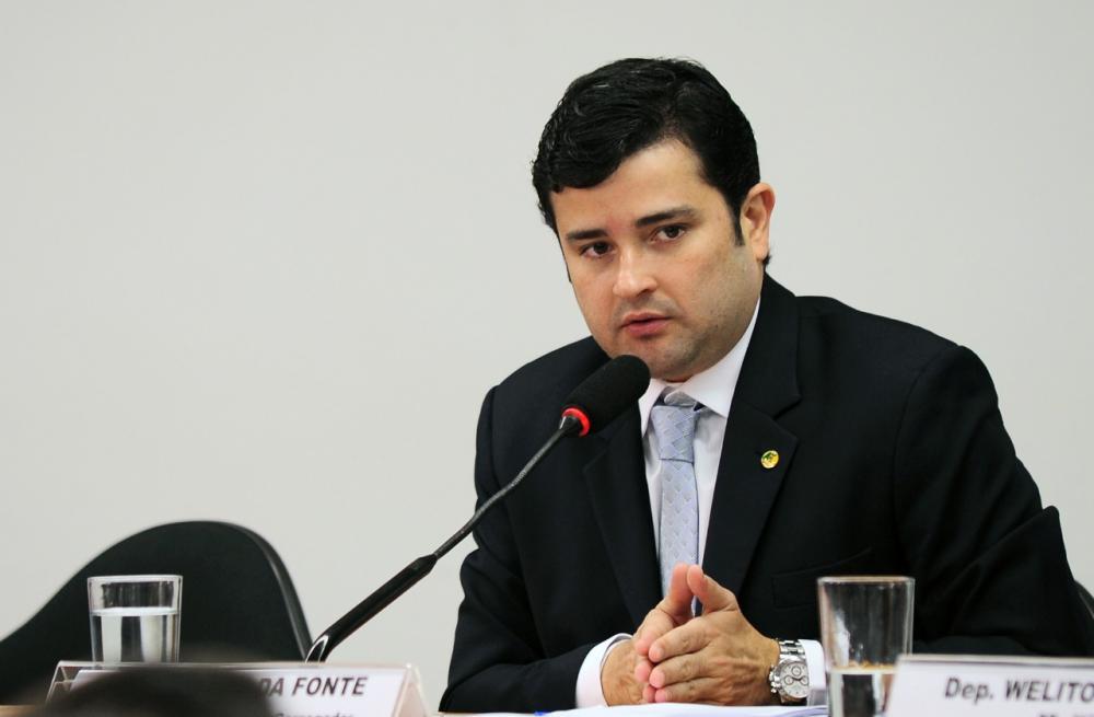 Projeto de Eduardo da Fonte é sancionado e setor cultural vai receber ajuda de mais de R$ 3 bilhões