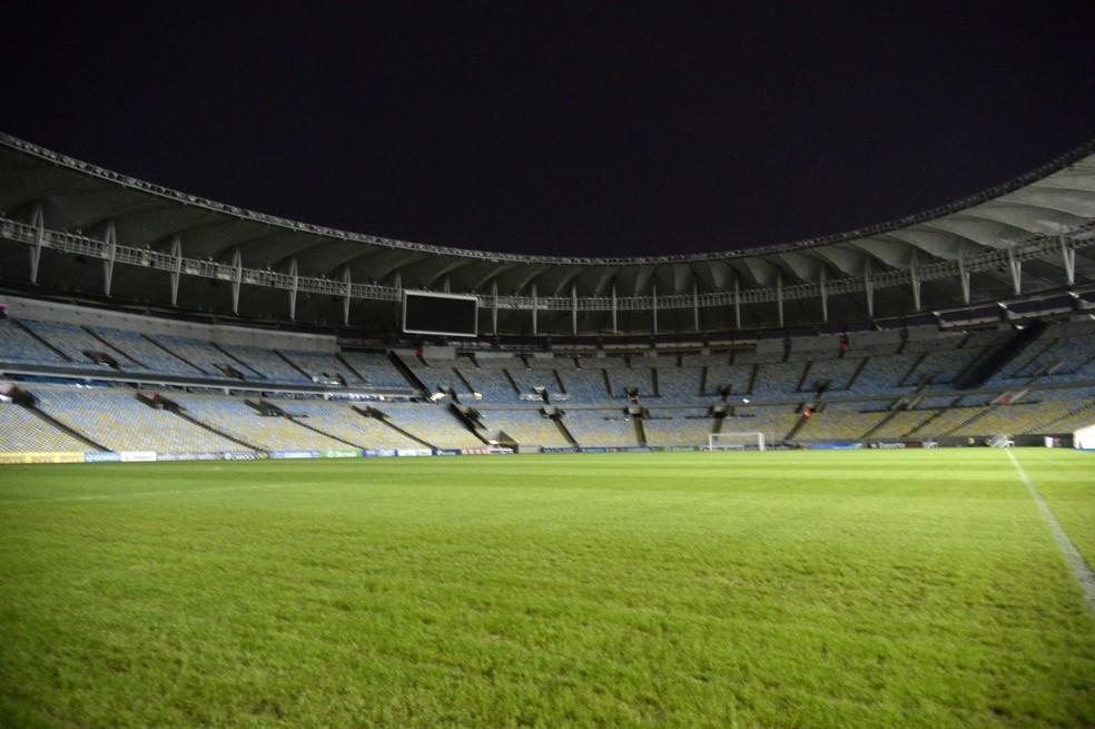Após quebra de exclusividade, Globo rescinde contrato de transmissão do Campeonato Carioca