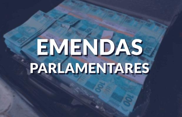 Governo Federal libera cerca de R$ 13,8 bilhões de emendas para os municípios; Garanhuns vai receber mais de 7 milhões