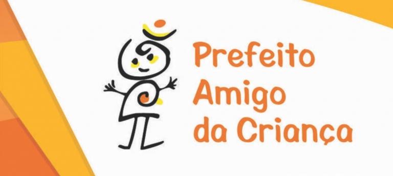 """11 prefeitos pernambucanos recebem prêmio """"Prefeito Amigo da Criança"""", da Fundação Abrinq"""