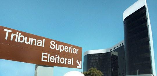 TSE informa que prazos eleitorais de julho estão adiados em 42 dias