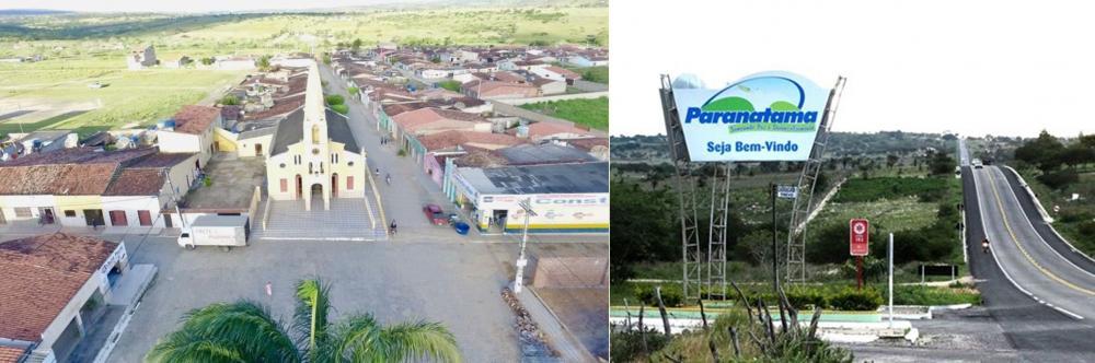 MPPE recomenda que os prefeitos de Saloá e Paranatama divulguem a aplicação de todos os recursos federais destinados ao enfrentamento da pandemia