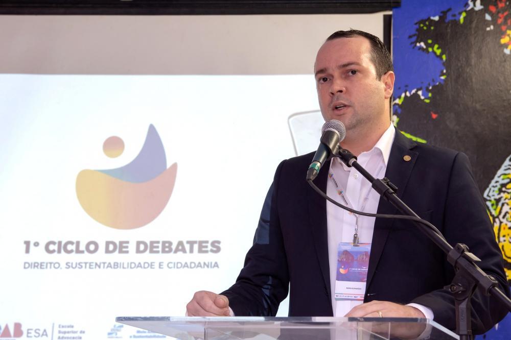 ESA-PE reúne especialistas de Direito Penal em webinar gratuito para discutir temas atuais
