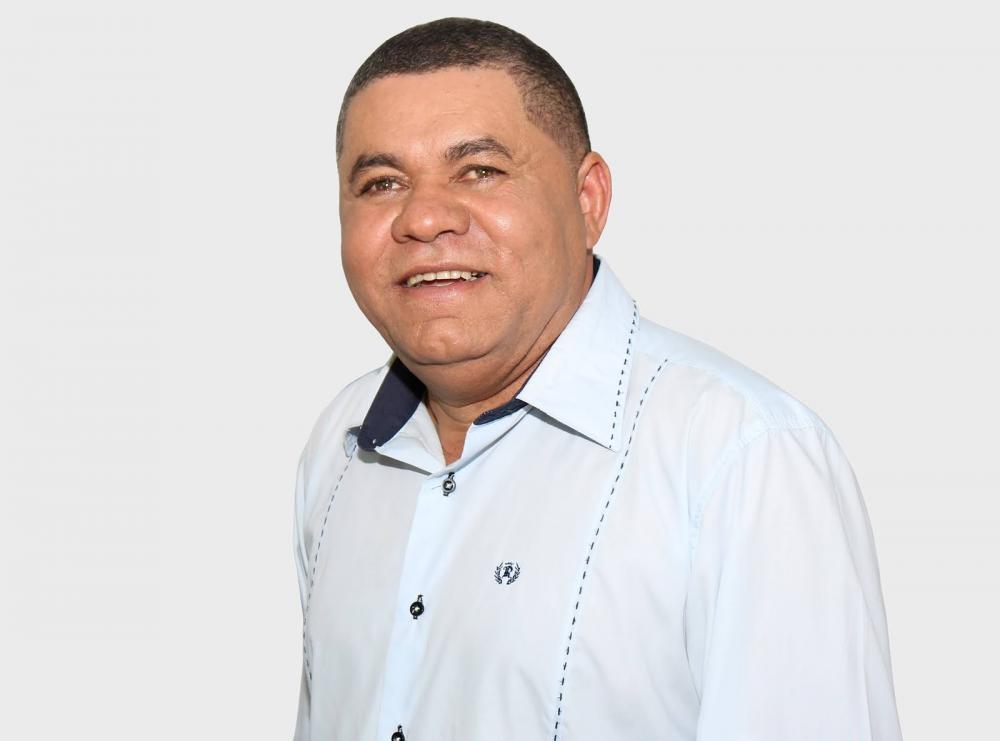Juca Viana assume vaga deixada por Daniel da Silva na Câmara Municipal de Garanhuns