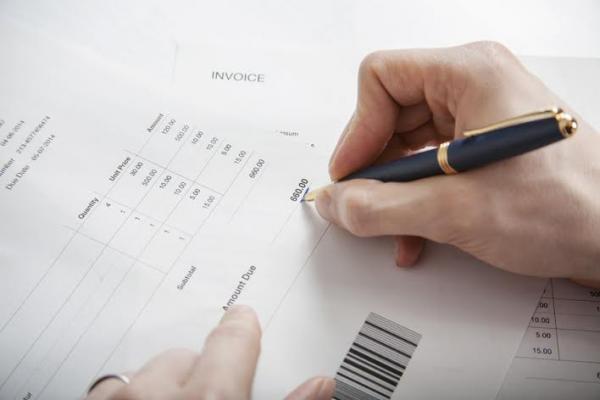 Boletos poderão ser pagos em qualquer banco depois do vencimento a partir de março