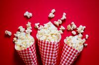 Cine Eldorado 26 a 01 de Fevereiro