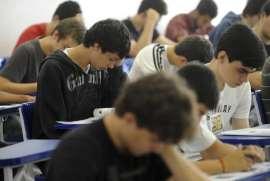 Temer sanciona lei que estabelece a reforma do ensino médio