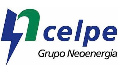 Espaço Celpe chega a Garanhuns com serviços comerciais e atividades recreativas