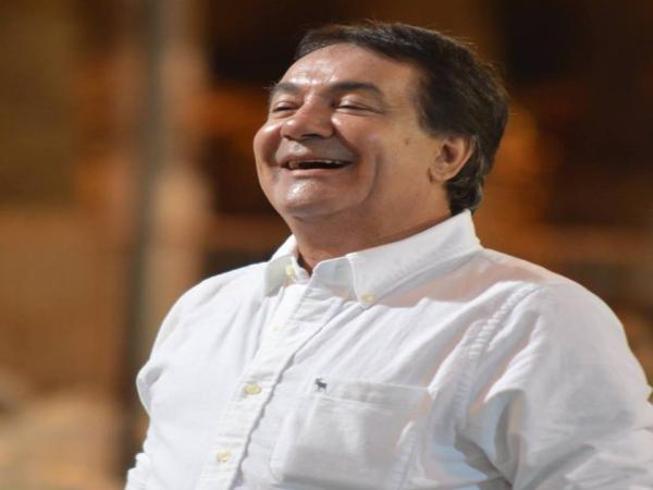 MAIS UM ABSURDO EVITADO: Por essa o prefeito de Garanhuns, Izaías Régis, não esperava!