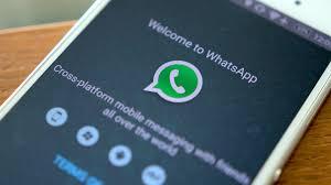 WhatsApp ganha função de fixar chats mais importantes