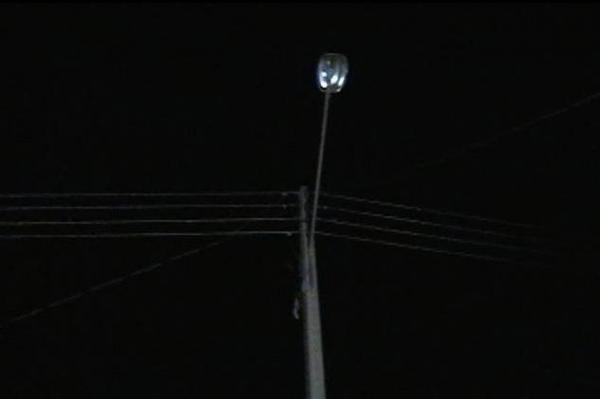 ESCURIDÃO CONTRIBUI PARA COMETIMENTO DE ILÍCITOS: 9º BPM lista ruas de Garanhuns com pouca ou nenhuma iluminação e MPPE quer que Prefeitura efetue a troca das lâmpadas queimadas