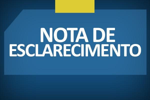 SUCESSO CONSTRUTORA ESCLARECE A SITUAÇÃO DO RESIDENCIAL VALE VERDE EM GARANHUNS