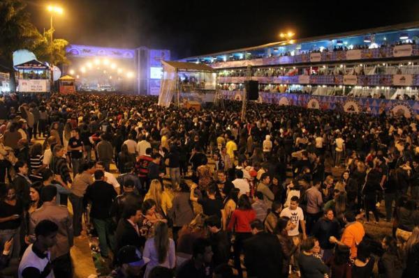 Secretaria de Turismo e Cultura cadastra casas para aluguel durante o Festival de Inverno
