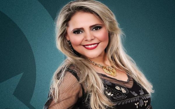Morre Eliza Clivia, ex-vocalista de Cavaleiros do Forró
