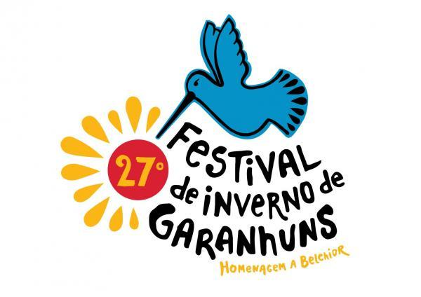 Todas as artes se encontram no 27º Festival de Inverno de Garanhuns