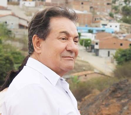 Governo Izaías Régis é aprovado por 71% da população, diz pesquisa