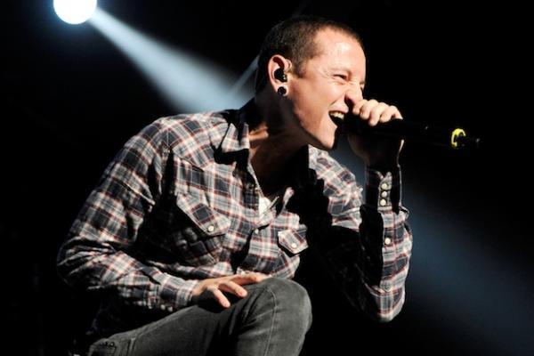 De acordo com as autoridades policiais, o cantor teria se enforcado. Foto: Faceook/Reprodução