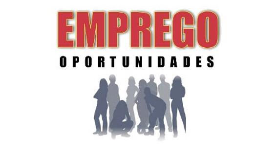 Sete oportunidades de emprego estão abertas na Agência do Trabalho de Garanhuns; confira