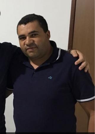 EXCLUSIVO: Vereador de Garanhuns que foi preso na Operação Sem Fronteiras, acusado de fazer parte de uma organização criminosa, será solto até sexta-feira, (11)