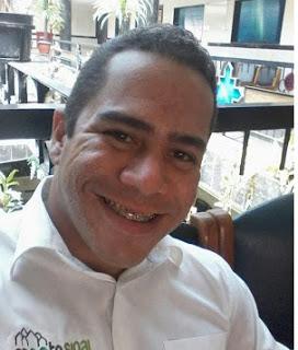 USOU FURADEIRA PARA PERFURAR OUVIDO: Suicídio de homem de 34 anos em Garanhuns choca amigos e familiares