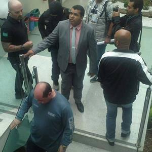 Vereador Marinho da Estiva deve reassumir mandato nesta segunda (14/08) na Câmara Municipal de Garanhuns