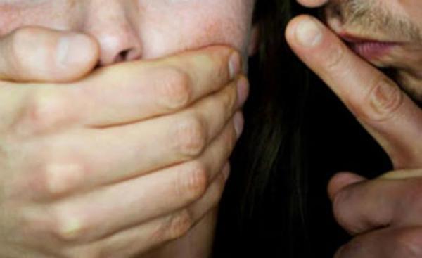 NÚMERO PODE SER AINDA MAIOR: A cada 16 horas uma mulher é agredida em Garanhuns e a cada semana um caso de estupro é registrado no município, apontam estatísticas