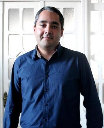 BAIXA NO GOVERNO MUNICIPAL: o Procurador Geral do Município de Garanhuns pede exoneração do cargo
