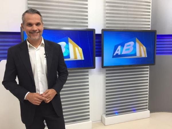 Polícia Civil prende quinto suspeito de atirar no apresentador Alexandre Farias