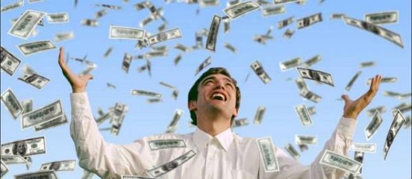 Aposta de Garanhuns leva prêmio de mais de um milhão e trezentos mil reais na Lotomania