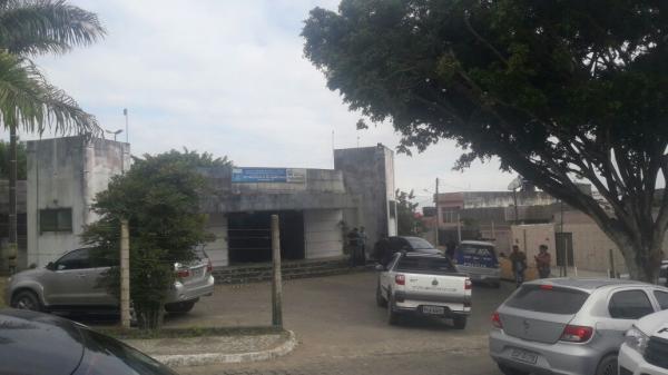 ADVOGADO PRESO: 28 pessoas são presas e 23 apreendidas durante Operação Garanhuns Verde