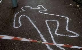Ainda em outubro, número de homicídios supera o de 2016 em Garanhuns