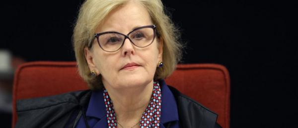 STF atende pedido da REDE e suspende portaria do trabalho escravo