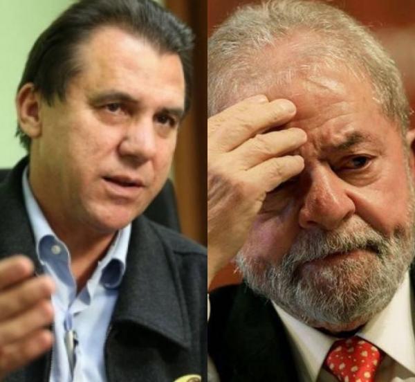 Em busca de voltar ao poder, PT defende aliança com partidos que apoiaram o impeachment
