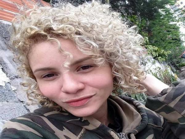 Corpo de jovem desaparecida há 11 dias em Garanhuns é encontrado na Cohab 3, diz PM