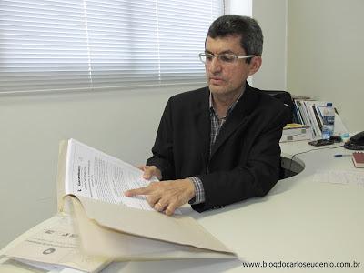 Ministério Público recomenda que vereadores rejeitem e prefeito Izaías vete projeto de Audálio Filho que proíbe discussão sobre ideologia de gênero nas escolas de Garanhuns
